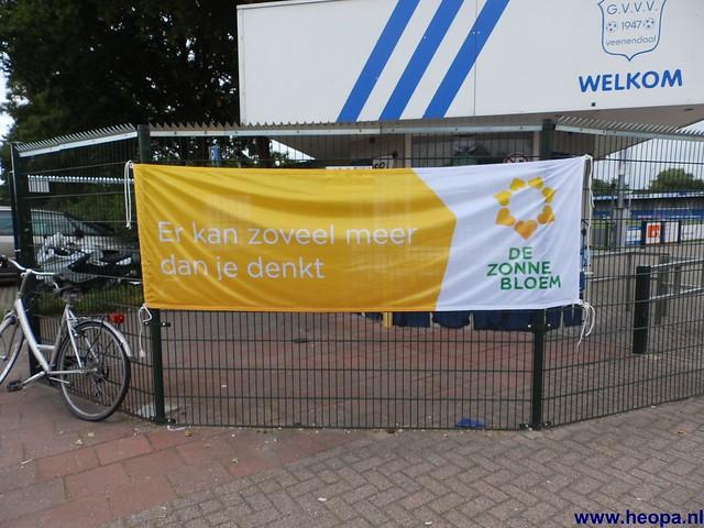 14-06-2014  Veenendaal        40 Km  (2)