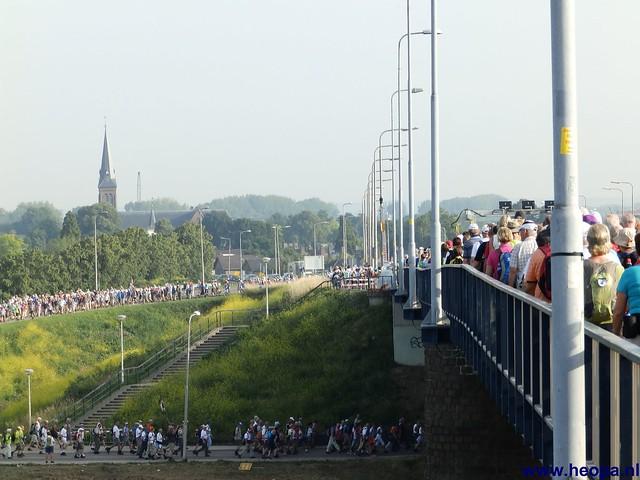 16-07-2014 1e dag Nijmegen (17)