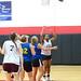 Girls Summer Basketball July 14