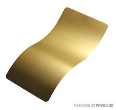 Decor Gold EMB-4979