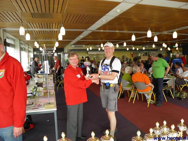 24-03-2012 rs'80 Bleiswijk 25 Km  (100)