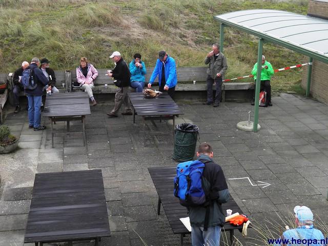 17-11-2012 Wassenaar 25.8 Km (38)