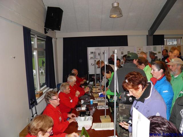 17-11-2012 Wassenaar 25.8 Km (2)