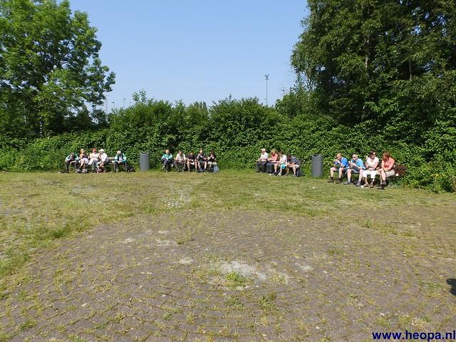 08-06-2013  Rotterdam  35.78 Km (37)