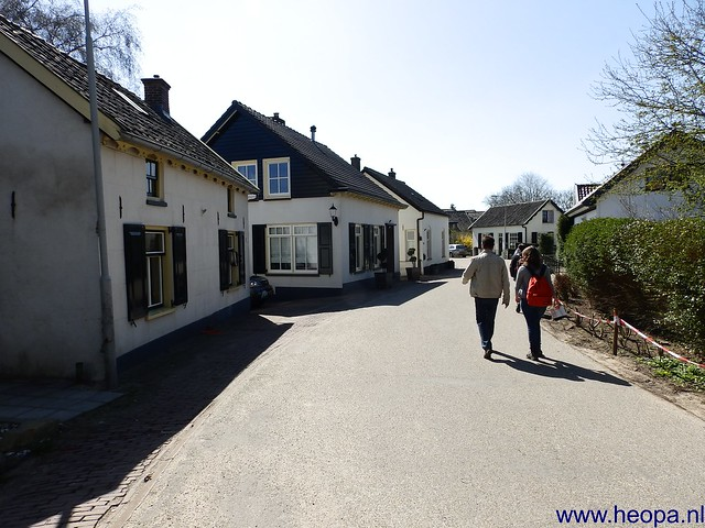 20-04-2013 Geldermalsen 33 km  (154)