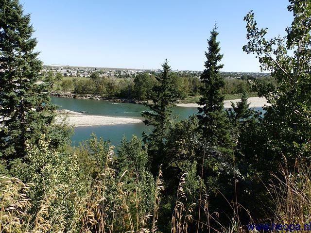10-09-2013 Calgary  (64)