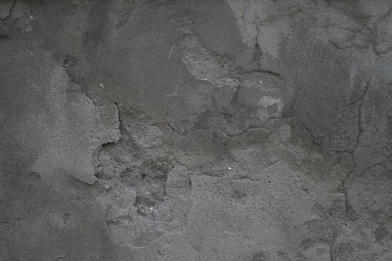 10 Grey Concrete Wall texture #3