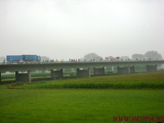 2008-07-18  4e wandeldag  (24)