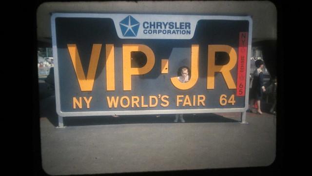 IMG_1203-001 tom chrysler vip license plate sign