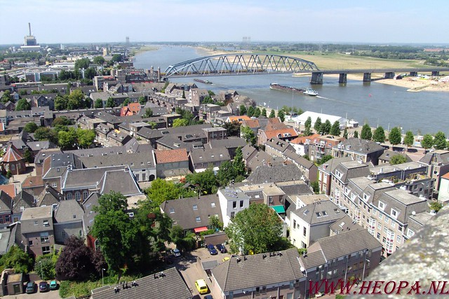 19 Juli 2010  Nijmegen (31)