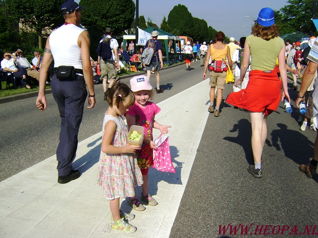 2008-07-15 1e wandeldag  (57)