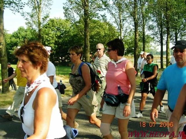 18-07-2006    4 Daagse   Nijmegen   (130)