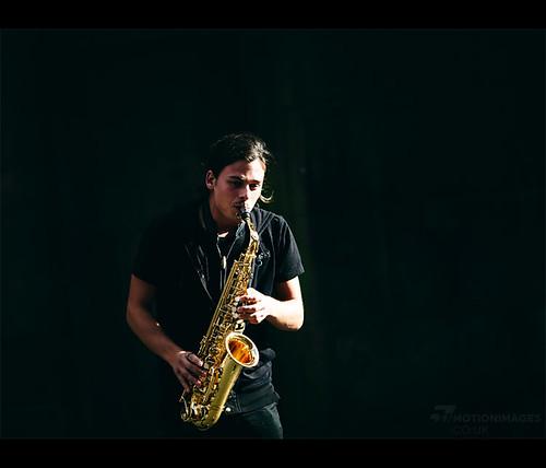 3547 - Edinburgh Festival Fringe 2014   by motion-images