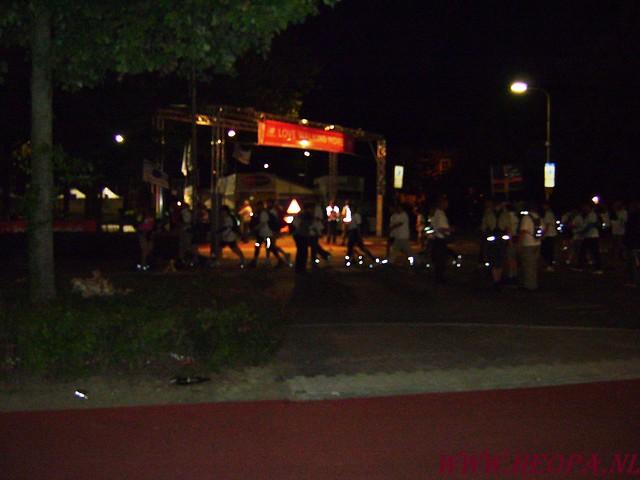 2008-07-15 1e wandeldag  (11)