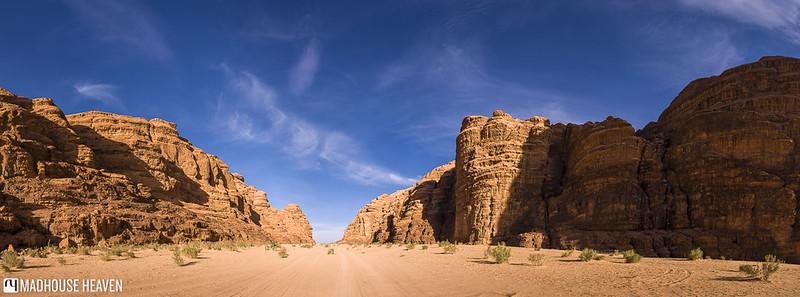 Wadi Rum 05
