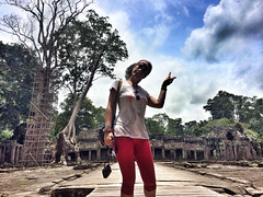 Angkor Thom 20140814 - 05