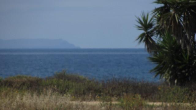 IMG_3367 Santa Cruz island west end from Isla Vista