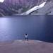 Lake Serene Hike September 2014
