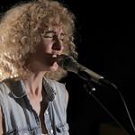 Mon, 08/09/2014 - 10:09am - Live in Studio A, 9.8.2014 Photo by Deirdre Hynes