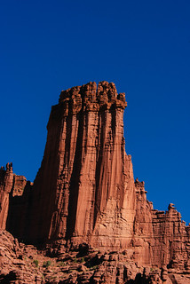 Fisher Towers | by Storm Farm