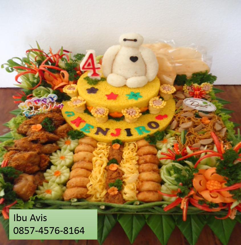 0857 4576 8164 Tumpeng Nasi Kuning Ulang Tahun A Photo On Flickriver