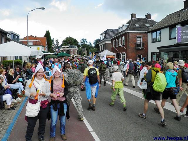 19-07-2012 3e dag Nijmegen (49)