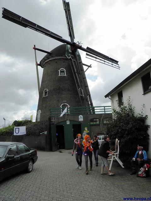 19-07-2012 3e dag Nijmegen (40)