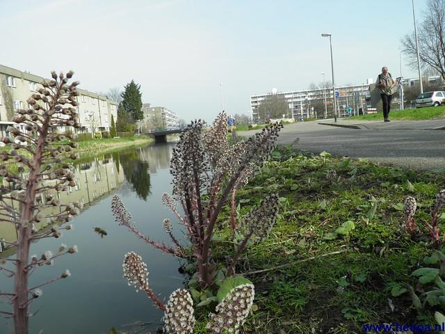 24-03-2012 rs'80 Bleiswijk 25 Km  (52)