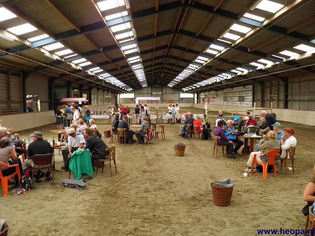 23-06-2012 dag 02 Amersfoort  (65)