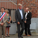 Inauguration Eglise Saint Martin (3)