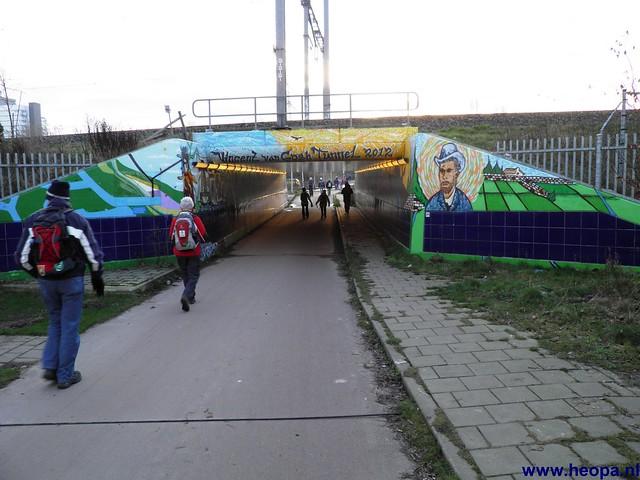 12-01-2013 Den Haag 25 km JPG (35)