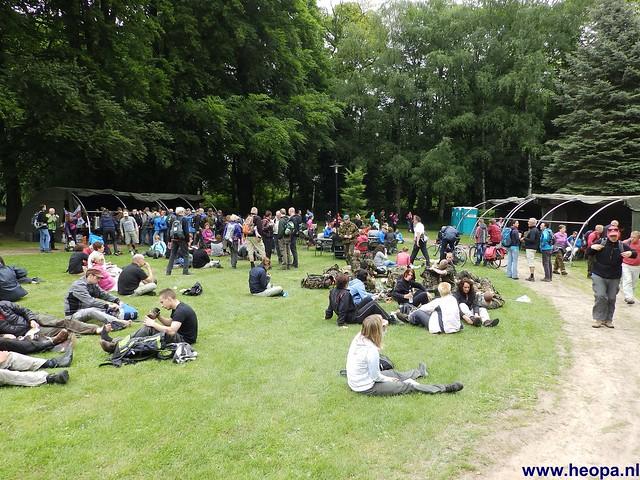 01-06-2013 Arnhem 32.05 Km (61)