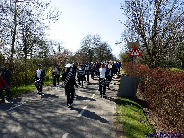 20-04-2013 Geldermalsen 33 km  (157)