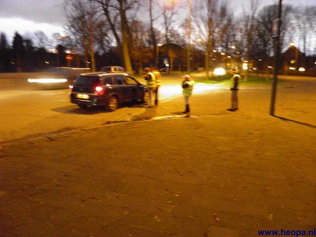 14-01-2012  rs'80  Scheveningen  (1)