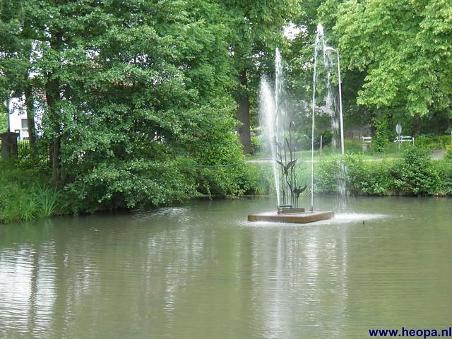 23-06-2012 dag 02 Amersfoort  (66)