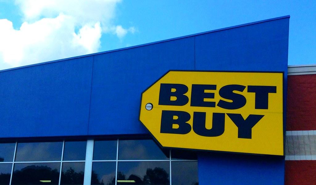 Best Buy, stratégie à reproduire ? Pourquoi pas si vos clients sont ceux de Best Buy
