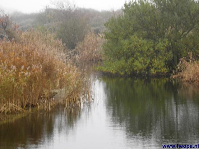17-11-2012 Wassenaar 25.8 Km (73)