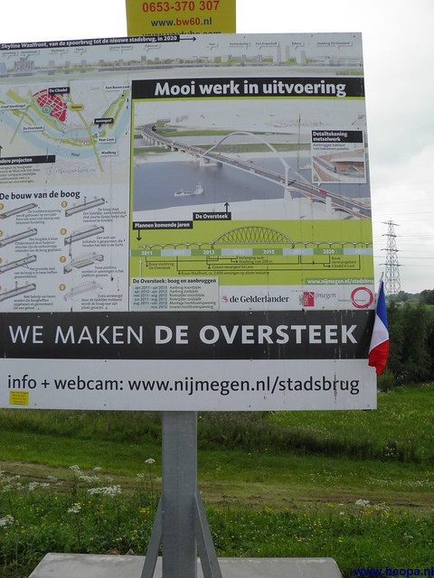 17-07-2012 1e dag Nijmegen (94)