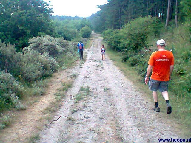 27-07-2013 Santpoort 28.01 Km  (27)