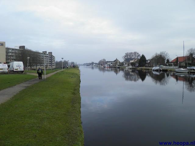 28-01-2012 Lisse 27 Km (62)