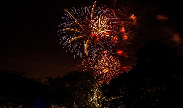 365_July4_Fireworks