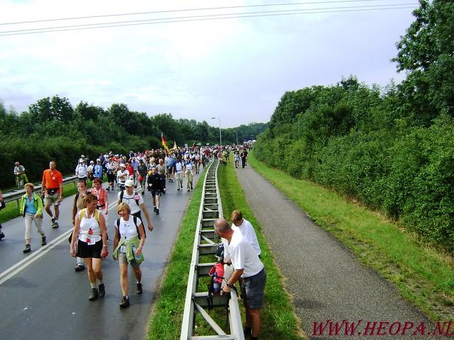 2008-07-16 2e wandeldag  (42)