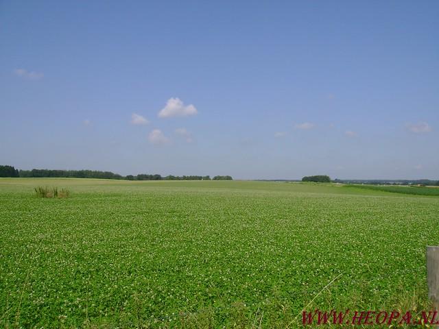 2007-07-19 3e wandeldag  (48)
