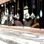 ✪博物館明治村 旧ガラス工場は今やギフトショップ
