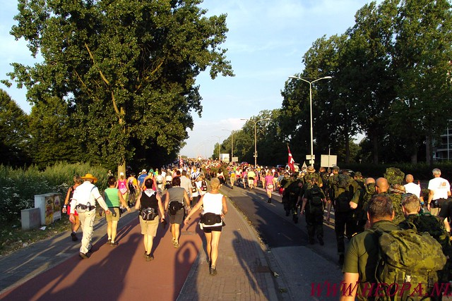 21-07-2010       2e Dag  (15)