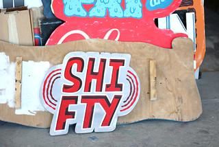 shifty-byottobaumandrylsee | by sa_su (small caps)