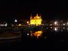 Malta, foto: Petr Nejedlý