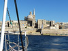 Valletta, foto: Petr Nejedlý