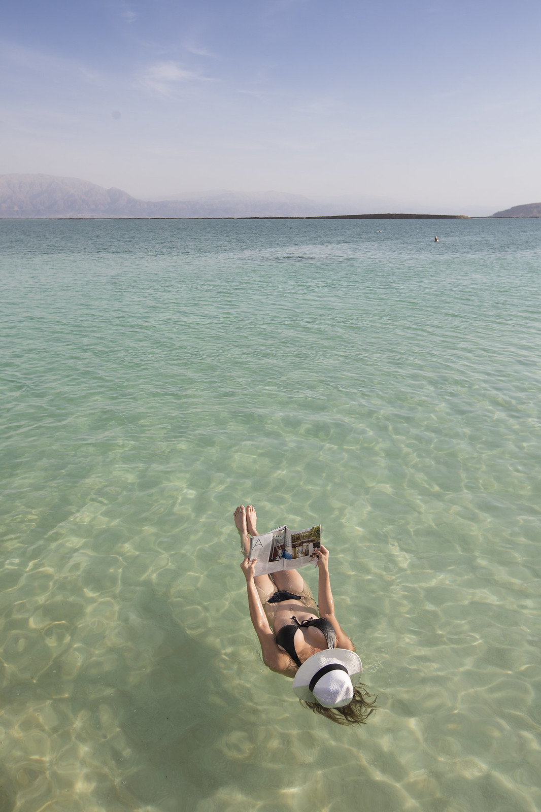 Float 10_Dead Sea_DS12IG2804_Itamar Grinberg_IMOT