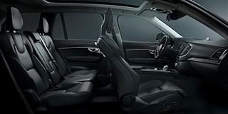 Volvo-XC90-Details-2014-x-2015-26